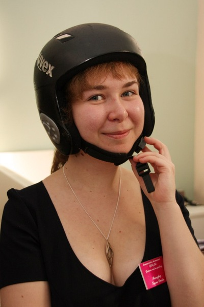 Мария Диденко, 10 марта 1990, Екатеринбург, id3757351