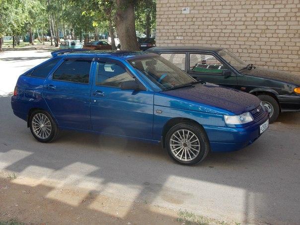 Объявления.Купля/Продажа | Chelny.Auto.Style | ВКонтакте