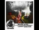 Bioglard - Launch Countdown (Original Mix)
