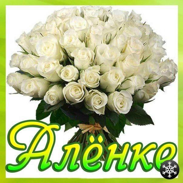 Открытка алене, бесплатные фото, обои ...: pictures11.ru/otkrytka-alene.html