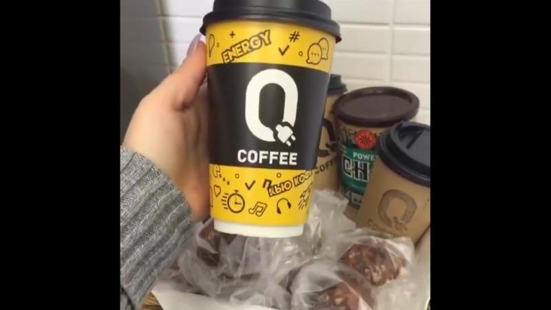 кофессобой кофестобой кофейня капучино латтее 1 гастроли макиято макиато капучино coffeetime☕️ cofeelover☕️❤️ coff