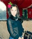Алина Горобец. Фото №8