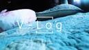 VLOG│평범한 남자 일산큰손이의 브이로그 │고프로HERO7입성 액션캠 고양 스타필