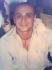 Jonny Montana, 20 марта 1999, Самара, id199297727