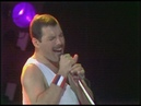 Queen - Who Wants to Live Forever - Live at Wembley 1986/07/12 [PRE-overdubbing]