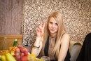 Фото Катерины Абдоковой №17
