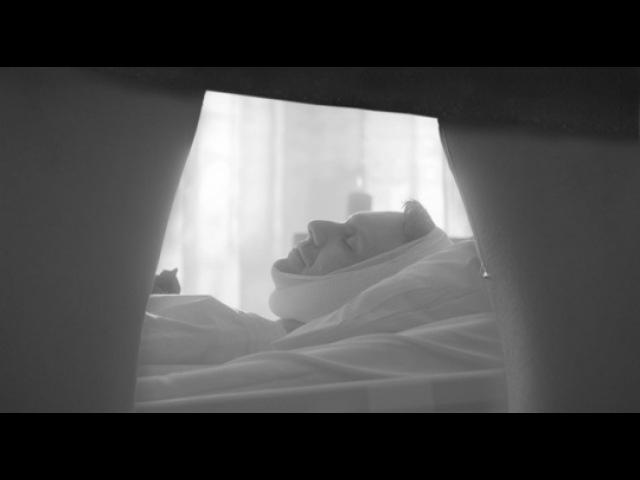 Нимфоманка Часть 1 Nymphomaniac Vol I 2013 Трейлер русские субтитры