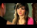 Criss & Vlad - Ploaia Mea (piesa originala) in Pariu cu viata