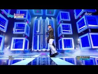 [HOT] BTS - FAKE LOVE , 방탄소년단 - FAKE LOVE Show Music core 20180609
