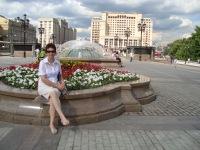 Татьяна Баканова, 19 февраля , Заиграево, id22303637