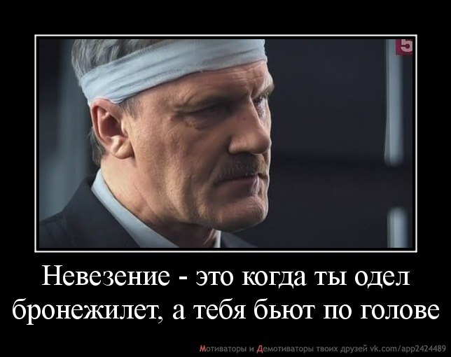 http://cs418127.vk.me/v418127539/616b/1um7a1vGQUU.jpg