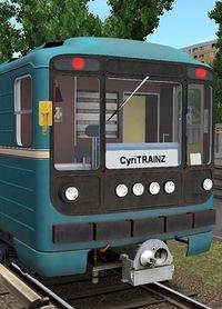 траинз симулятор 2012 метро скачать торрент - фото 3