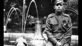 Happy Birthday Alexei Romanov