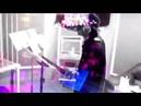 Bizzy Bone The Craft (solo)