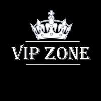 Vip Zona