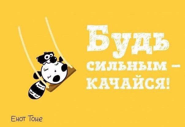 http://cs543107.vk.me/v543107113/39e4e/vrc8okw3gLw.jpg