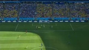 FIFA World Cup 2018: COLOMBIA vs. JAPAN Live Stream HD