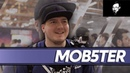БЛЯДСКИЙ TWITCH - MOB5TER / МОБСТЕР / ВЕЛИКИЙ ДОКЕР