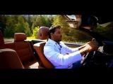 Kanth Kaler | Dunia | Full HD Brand New Latest Punjabi Song 2014