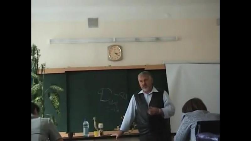 Тайна русского мёда! ШОК! Жданов раскрывает правду о меде