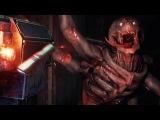 SPACE HULK: DEATHWING -