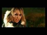 BARACUDA - DAMN (Official Video) produced by Axel Konrad