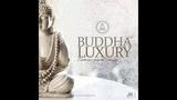 Buddha Luxury Vol 1(By Marga Sol) cd 2