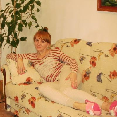 Наталья Шубкина, 21 июня , Москва, id133160875