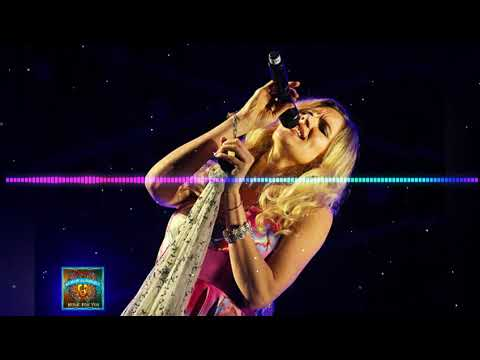 I Put a Spell on You-Joss Stone Jeff Beck