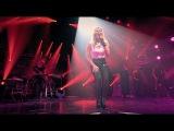 Helene Fischer Nur mit Dir (Live aus dem Kesselhaus M