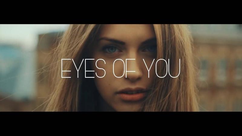 Ömer Balık - Eyes Of You