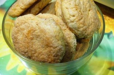 Рецепты печенья,бисквитов,булочек H_lHZvnDFHk