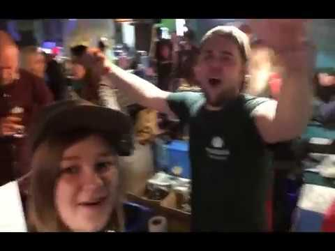 Губахинская Пивоварня на УралКрафтФест2018 Екатеринбург 13 10 18 avil