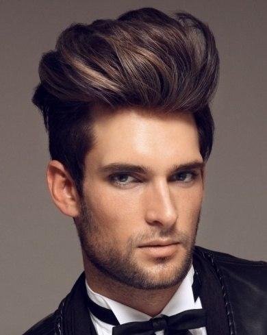 Косметология перманентный макияж