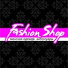 Fashion shop - одежда dress code,sk-house и др.