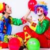 Детские праздники  Праге| детский праздник