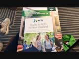 ACG & Victoria University Wellington