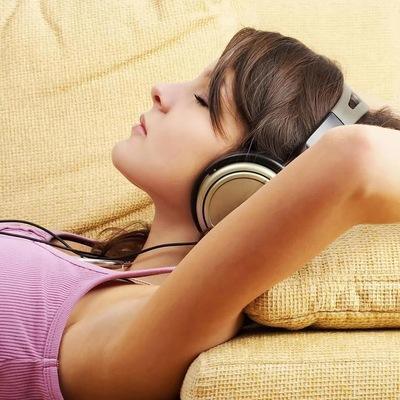 Хорошая Музыка