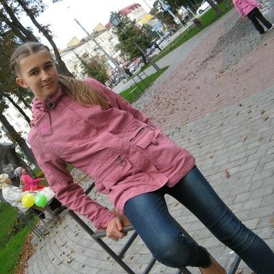 София Малышок, 1 января 1995, Сумы, id170495519