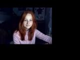 Эвелинушка - самая лучшая песня в мире