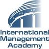 International Management Academy