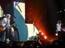 One Direction - Teenage Dirtbag - Izod Center,NJ 7-2-2013
