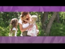 Промо-ролик о компании dōTERRA