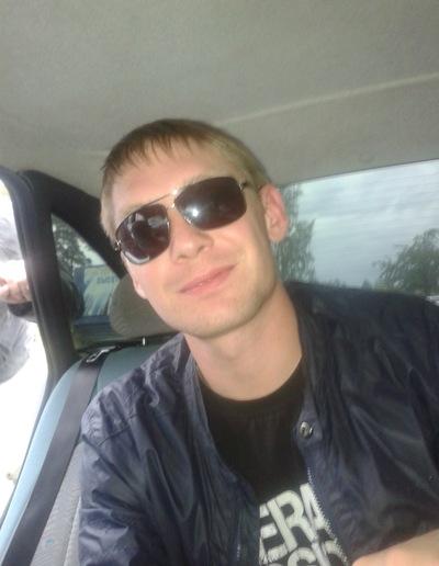 Кирилл Артемьев, 21 мая 1989, Заречный, id51454620
