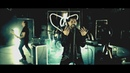 Lords Of Black World Gone Mad Official Music Video