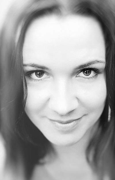 Наталья Ватутина