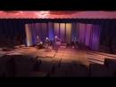 Animusic - 03 - Pogo Sticks