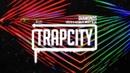 Tiësto Aazar - Diamonds (ft. Micky Blue)