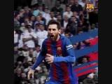 Превью «Барселоны» к Эль Класико