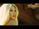 DVJ BAZUKA - Oh My God